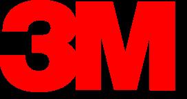 3M-Logo-Small